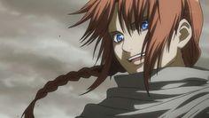 Okikagu, Anime Angel, Find Picture, Character Design, Manga, Boys, Hero, Random, Beautiful