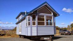 249 best creek side cabin images tiny houses small homes little rh pinterest com