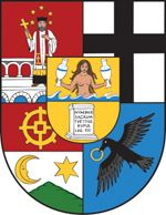 Suche  Finde  Entdecke  Similio, das österreichische Informationsportal Vienna, Communities Unit, Crests, Searching