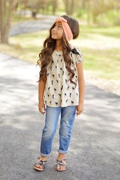 Deer Silhouette Top sold by Miki and Alex Boutique. Shop more products from Miki and Alex Boutique on Storenvy, the home of independent small businesses all over the world.