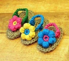 206 Besten Baby Bilder Auf Pinterest Amigurumi Patterns Baby