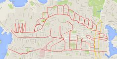 Become a Strava Artist with These GPS Tips  http://www.bicycling.com/rides/art/become-strava-artist-these-gps-tips?cid=soc_BICYCLING%2520magazine%2520-%2520bicyclingmag_FBPAGE_Bicycling__