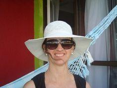 Michele, 47, Niterói, Rio de Janeiro, BrasilAdorei seu perfil!,porém adoraria bem mais caso viesses a responder ...velosojuji@gmail.com