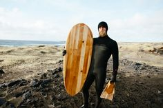 coastalplayground:  essenzasam:  Keith Malloy, surfer VSCO FILM, Chris BURKARD  interesting set up