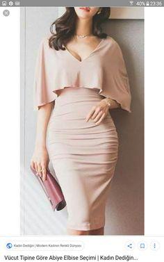 4ef0395b1a006 Trend Elbiseler, Blok Elbise, Resmi Elbiseler, Şirin Elbiseler, Klas  Elbiseler, Sevimli