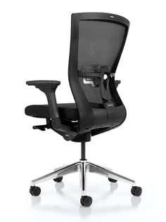 Sit On It Sona Conference Chair Task Chairs Pinterest Conference Chairs