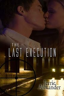 Homicide detective Leigh McBride's first assignment with the FBI brings her face-to-face with a past she's tried hard to forget. And when her temporary partner, a cynical ex-marine, lights a fire in her she thought long-extinguished, her darkest secret is threatened.