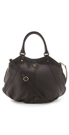 Tory Burch dakota hobo bag