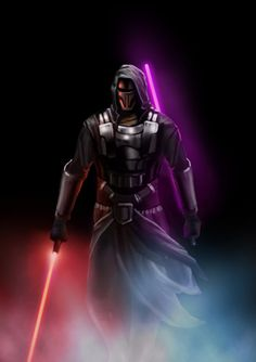 Star Wars Verse is your go-to source for high-quality Star Wars content. We cover Star Wars Theory, Comics, Explained, and so much more! Star Wars Fan Art, Star Wars Saga, Star Wars Witze, Star Wars The Old, Star Wars Jokes, Star Wars Gifts, Star Wars Concept Art, Star Wars Darth Revan, Darth Nihilus