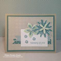 http://clairecreatescards.blogspot.com/
