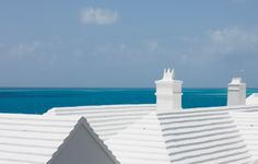 Do white roofs save money? A white roof can save you cooling costs in summer and reduce greenhouse gas emissions