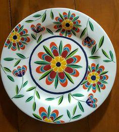 Cerâmica Poianas
