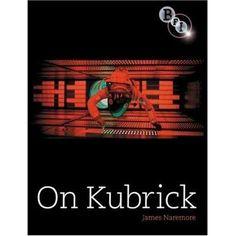 On Kubrick. 'Nuff said.
