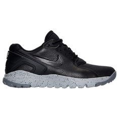 Men's Nike Koth Ultra Low Running Shoes| Finish Line   BRAYLON