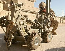 us combat engineer - Google Search
