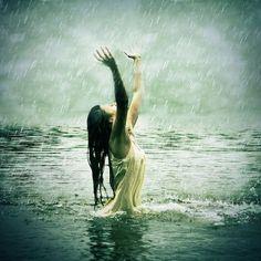 * Fantasia, sonhos imaginários,facilidade de culpar o outro por raiva, medo, inveja, arrogância, orgulho, prepotência,
