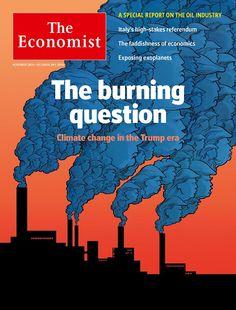 The Economist Europe - November 26, 2016