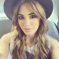 lali 2015 instagram - Buscar con Google Celebs, Bikinis, Women, Fashion Styles, Angels, Icons, Tattoo, Google, Polyvore