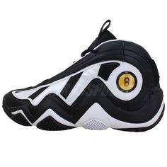 Adidas Crazy 97 EQT Elevation 1997 Dunk Contest 2013 Retro Mens Basketball Shoes  see Adidas base collections: http://www.ebay.com.au/cln/acrossports/Adidas-Basketball-Collections/173872017016