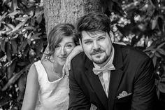 Für einzigartige Erinnerungen und wunderschöne Hochzeitsfotos gebe ich als Hochzeitsfotograf mein Bestes Mehr unter www.kleeblatt-hochzeit.de
