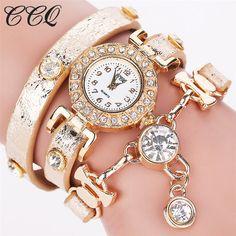 Barato Mulheres Venda quente Da Moda Pulseira de Relógio Das Mulheres Relógio de Pulso Marca de Luxo Ocasional Relógio de Quartzo Relogio feminino Presente 1643, Compro Qualidade Pulseira Relógios das mulheres diretamente de fornecedores da China: