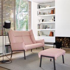 Beau Fixe sofa, Ligne Roset, 2015