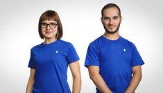 Apple Store : Apple ne forme plus les Genius sur son campus et choisit la méthode virtuelle