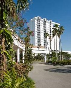 Booking.com: Resort Bahia Mar - Fort Lauderdale Beach - DoubleTree by Hilton, Fort Lauderdale, United States of America - 120 Guest reviews. Book your hotel now!