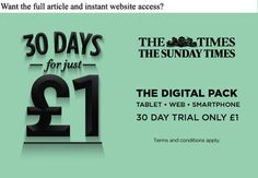 Digital media may stifle social skills | The Times | Digital & Social Marketing | Scoop.it
