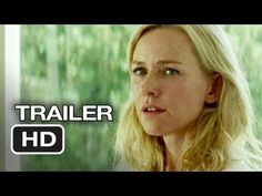 Two Mothers International Trailer #1 (2013) - Naomi Watts Movie HD - YouTube