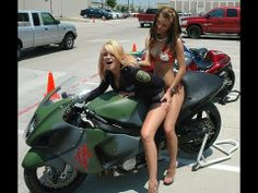 NEW Motorcycles FAIL Compilation