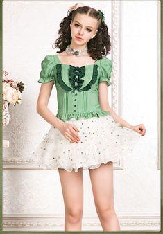 e9200a765c8 19 Best Lolita dress images in 2019