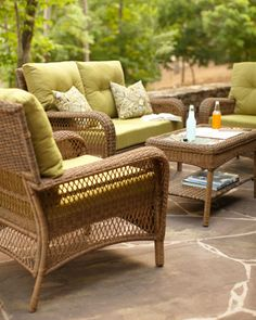 Outdoor Wishes And Ideas On Pinterest Home Depot Burlap Pillows And Backyard Cottage