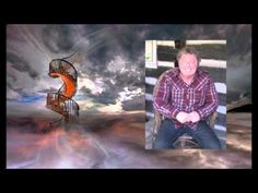 "Crises Ahead, Be Prepared  Terry Bennett  - Published on Apr 11, 2015  Our Videos are to help you prepare to be our Lords Bride. Our scrolls help too especially the one on ""Intimacy"" Click on this link:  https://www.dropbox.com/sh/zcj1in4i2b..."