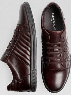40 Zero Drop Dress Shores Ideas Dress Shoes Men Shoes Barefoot Shoes
