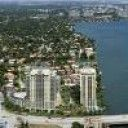 Colombians among the main investors in real estate in Florida | Lifestyle In Miami