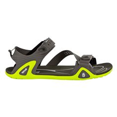 Shop Teva® Men's new arrivals for sport sandals, waterproof boots, adventure shoes and more! Our FloatLite sandals are fit for hikes or urban streets. Hiking Sandals, Sport Sandals, Sandalias Teva, Adidas Shoes Outlet, Cheap Nike Air Max, Men Hiking, Nike Free Shoes, Waterproof Boots, Sock Shoes