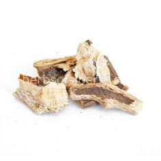 Peony root. Whole root. (50 gr)