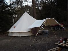 Bell tent advice and thoughts!!!! UKCampsite.co.uk Tent talk. Advice, info and recommendations Forum Messages
