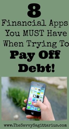 If you are like many families, you have credit card debt. The cost of living continues to rise, while income and savings go down. If you are mired in debt, you are probably wondering if credit card debt forgiveness is an option. Pay Debt, Debt Payoff, Ways To Save Money, Money Saving Tips, Financial Apps, Financial Success, Financial Planning, Debt Snowball, Savings Plan