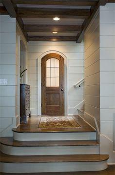 entry on pinterest. Black Bedroom Furniture Sets. Home Design Ideas