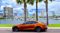 Shipping Cars Overseas from Florida Transport Companies, Florida, History, News, Houses, Historia, The Florida