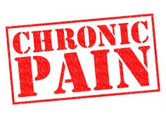 """""""Life In Pain"""" by Megan Misner. This is a great read about the every day life of a person with CRPS.  #CRPS #RSD"""