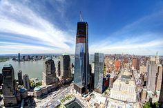 la-freedom-tower-di-new-york--il-grattacielo-pi-alto-degli-usa-Fredoom_Tower_One_World_Trade_Center_New_York_Chicago_stati_uniti_grattacielo.jpg (1024×680)