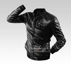 http://fashiongarments.biz/products/black-spring-thin-stand-collar-new-design-pu-leather-jacket-fashion-casual-mens-motorcycle-faux-leather-jackets-and-coats-3xl/,   USD 89.00/pieceUSD 128.00/pieceUSD 115.00-125.00/pieceUSD 108.00-118.00/pieceUSD 95.00/pieceUSD 88.00/pieceUSD 109.00/pieceUSD 109.00-119.00/piece      ,   , fashion garments store with free shipping worldwide,   US $89.00, US $80.99  #weddingdresses #BridesmaidDresses # MotheroftheBrideDresses # Partydress
