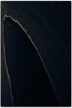 albarrancabrera:  Albarrán Cabrera Japan, 2014. #451. Cyanotype over platinum print.