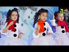 Songs, Lollipops, Party, Youtube, Kids, Fiestas, Carnavals, Tootsie Pops, Young Children