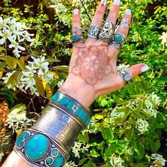 Boho Chic, Bohemian, Boho Hippie, Ibiza Fashion, Gypsy Style, Hippy, Festival Fashion, Buddha Peace, Om