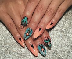 http://www.nailsmag.com/photogallery/113078/tribal-revival-30-nail-designs