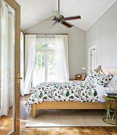 Guest Schlafzimmer Dekoration #Badezimmer #Büromöbel #Couchtisch #Deko Ideen  #Gartenmöbel #Kinderzimmer